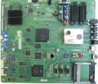 Philips 310432885531 (3104 303 51024) Placa Main