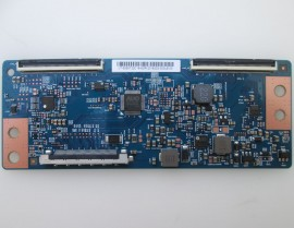 AUO 55.55T23.C18 (T550HVN08.A) Placa T-Con