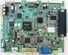 Acer DA0VT3MB6E4 Placa Main