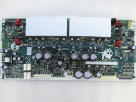 Hitachi ND60200-0041 Placa XSUS