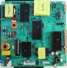 TD Systems S16120381 (P.SWP.168HM.1) Fuente