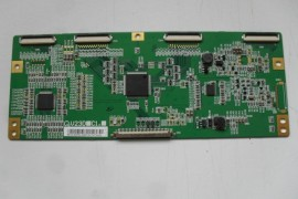 Philips 222000006600 (V23DC1) Placa T-Con