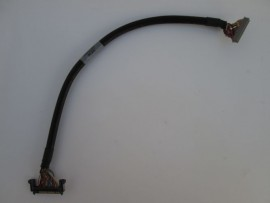 Sanyo 30065285 Cable LVDS