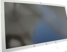 LG 6091L-0633A (LC320WX4-SLD2) Panel LCD