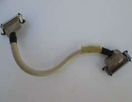 LG 6631900133F Cable LVDS