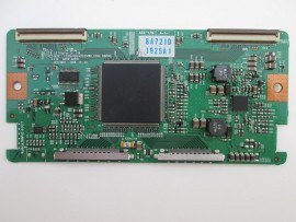 Philips 6871L-1925A (6870C-4000H) Placa T-Con