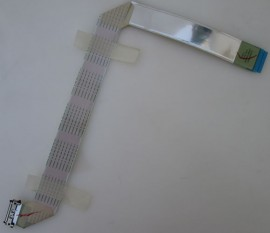 LG EAD60679319 Cable FFC