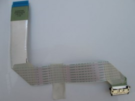 LG EAD60679384 Cable FFC