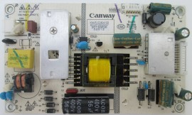Canway KW-PLE240410B (20130628) Fuente