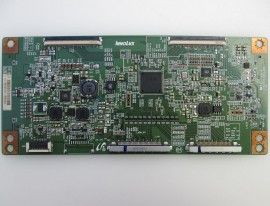 Panasonic TX-50CS630E Placa T-Con