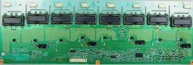 CMO 27-D019399 (I315B1-16A) Placa Inverter